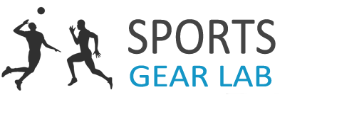 Sports Gear Lab Logo