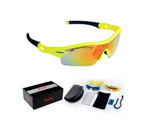 Best Oakley Baseball Sunglasses  what are the best oakley sunglasses for baseball