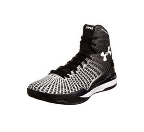 Best Basketball Shoes for Ankle Support 2017 | Sports Gear Lab