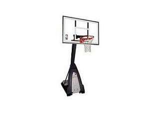 Basketball | Sports Gear Lab