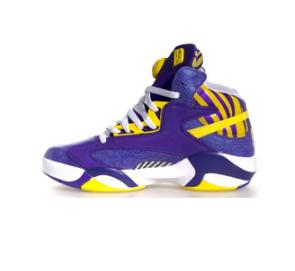 6 Most Comfortable Basketball Shoes 2018