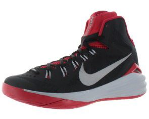 Best Basketball Shoes For A Spraiined Ankle